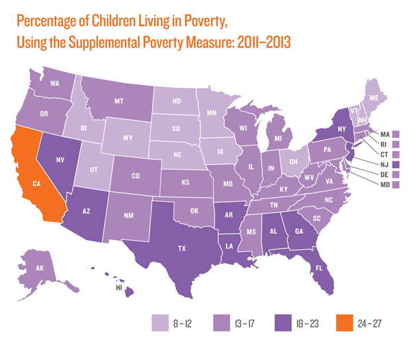 casey poverty chart